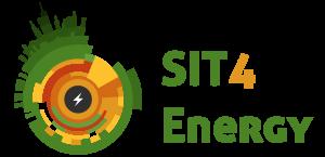 SIT4Energy